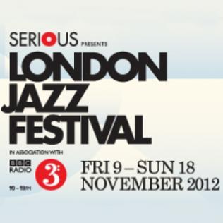 B&S London Jazz News 2012