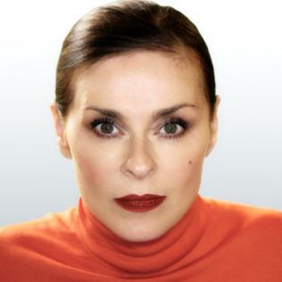 Win show tickets + a meet and greet with Lisa Stansfield @bluesandsoul.com