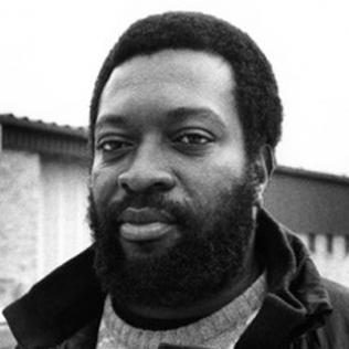 Junior Murvin RIP @bluesandsoul.com