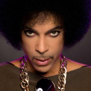 Prince RIP @bluesandsoul.com