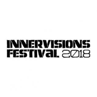 Innervisions Festival 2018