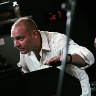 James Taylor Quartet (JTQ) @bluesandsoul.com