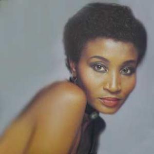 Viola Wills 1939-2009