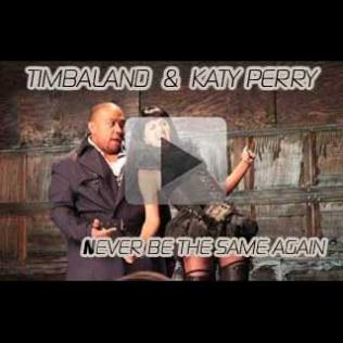 if we ever meet again timbaland katy perry live in manila