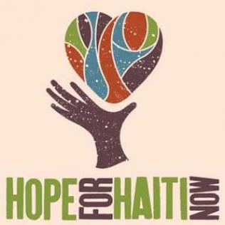Hope For HaIti... Please give...
