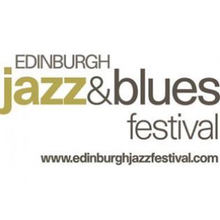 The Edinburgh Jazz & Blues Festival