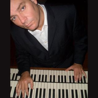 JTQ to play tribute to Jimmy Smith/JTQ Anniversary show