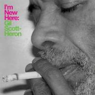 Gil Scott-Heron: I'm New Here