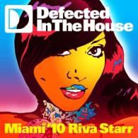 WIN 'DEFECTED IN THE HOUSE MIAMI 10'