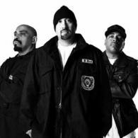 Win Cypress Hill Tickets
