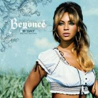Beyonce: B'Day (Deluxe Edition)
