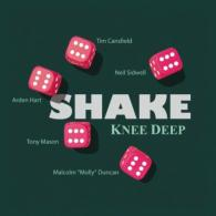 Knee Deep: Shake (Ari Records)