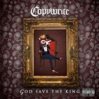 Copywrite: God Save The King - Proper English Version (Man Bites Dog)