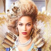 Win Beyoncé tickets @bluesandsoul.com
