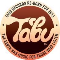 Tabu Records @blluesandsoul.com