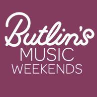 Butlins Soul Weekender 2013 @bluesandsoul.com