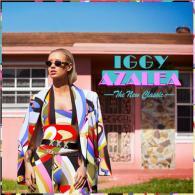 Iggy Azalea: The New Classic (Virgin EMI Records)