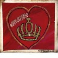 Royal Southern Brotherhood CD cover pic