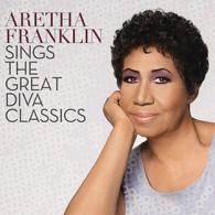 Win Aretha Franklin Sings The Great Diva Classics