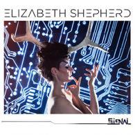 Elizabeth Shepherd - The Signal (Lines ENT)