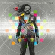 Marc Cary CD Cover Pic