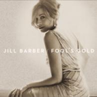 Jill Barber CD cover pic