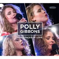 Polly Gibbons CD cover pic