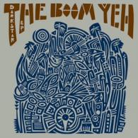 The Boom Yeh