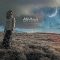 Lauren Housely: Sweet Surrender (Big Bad Recordings)