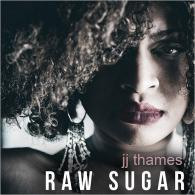 JJ Thames CD cover pic