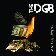 The DGB CD cover pic