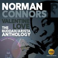 Norman Connors
