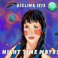 Aisling Iris