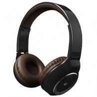 Win Kitsound Arena wireless headphones @bluesandsoul.com