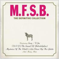 Mfsb1