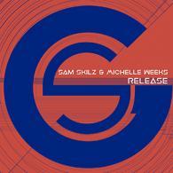Sam Skilz & Michelle Weeks: Release (GAGA Records)