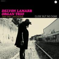 Delvon
