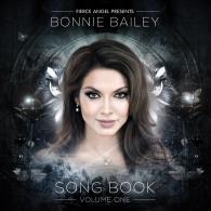 Fierce Angel Presents Bonnie Bailey 'Song Book Volume 1'  (Fierce Angel)