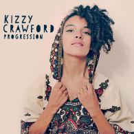 Kizzy1