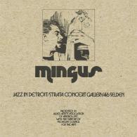 Mingus1