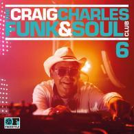 Craig 1