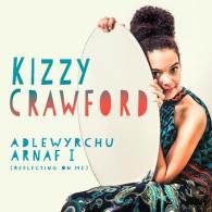 Kizzy 1