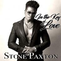 Stone Paxton: In The Key Of... Love (Prodigee Records)