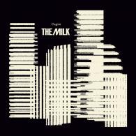 The Milk: Cages (Wah Wah 45s) @bluesandsoul.com