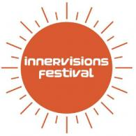 Innervisions Festival 2020 competition