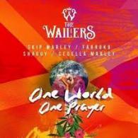 Wailers 1