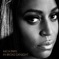 Mica Paris: In Broad Daylight