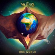 The Wailers: One World (Sony Music Latin) album review