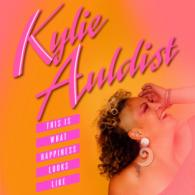 Kylie Auldist: This Is What Happiness Looks Like (Soul Bank Music) album review