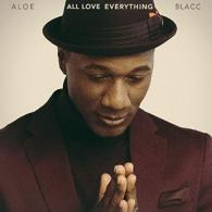 Aloe Blacc: All Love Everything (BMG) album review @bluesandsoul.com